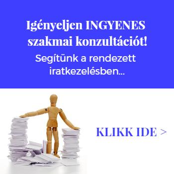 ingyenes-szakmai-konzultacio